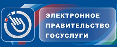 электронное правительство1.png