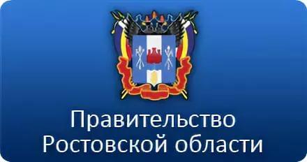 Правительство Ростовской области.png