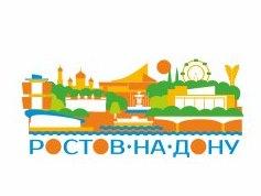 Ростов-город.png